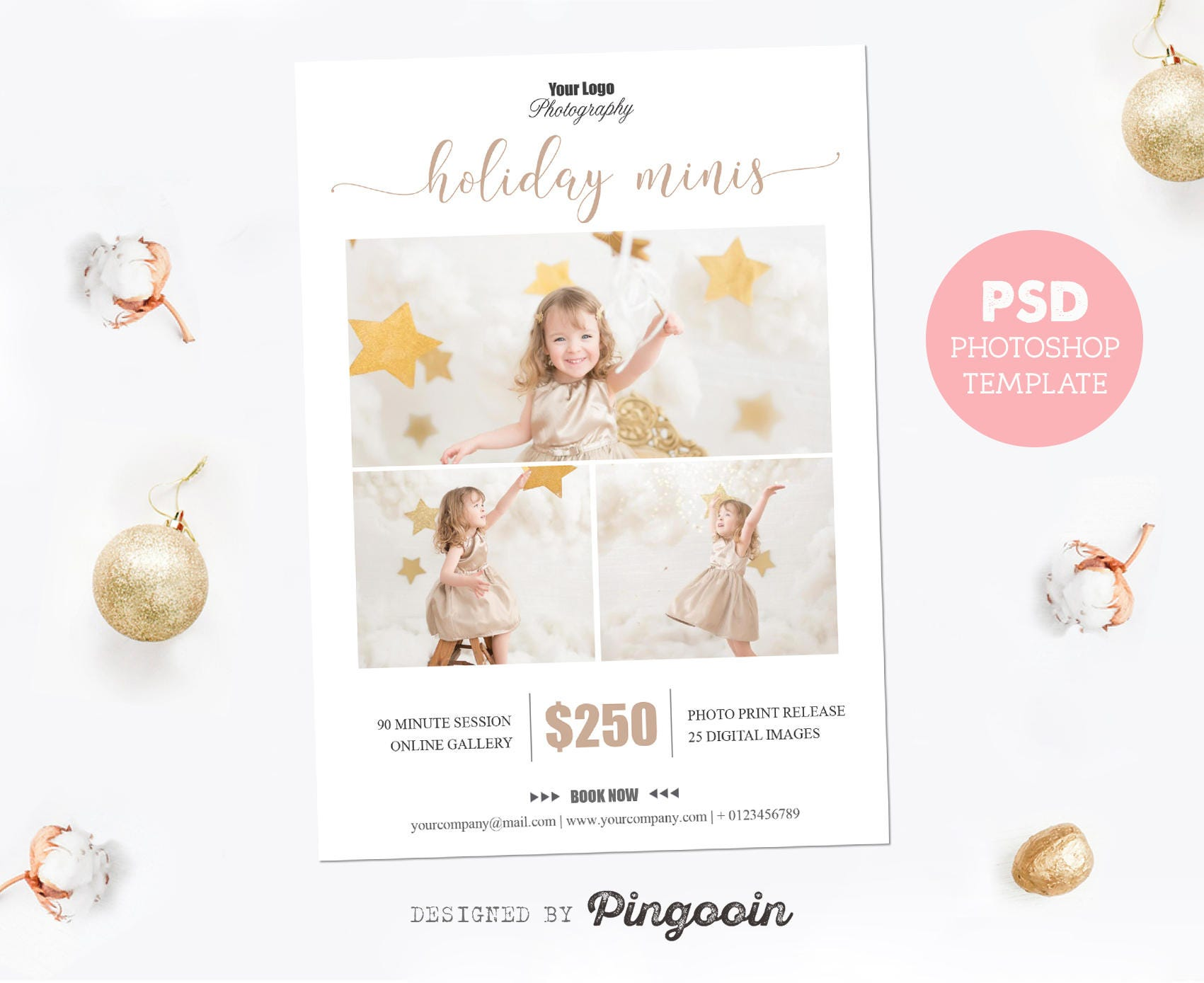 Mini session template holiday minis christmas session zoom alramifo Images