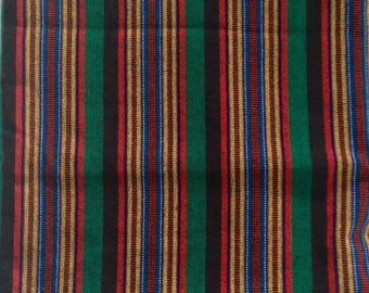 MASAI SHUKA, African Clothing For Women, Maasai Shuka, Shuka