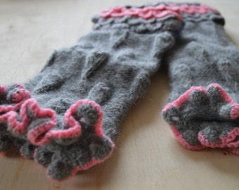 Boot Cuffs, Knit Legwarmers, Knitwear, Wool Knee Warmers, Cabled, Textured, Strechy, Chunky Warmers, Boot Covers, Toppers, Winter is Coming