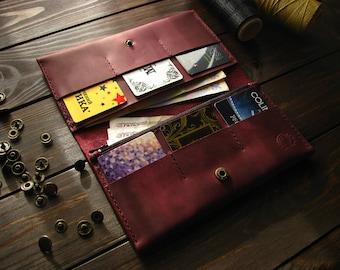 Long wallet, Women Wallet, Wallet money, Wallet engraved, Wallet blue, Wallet leather, Wallet cell phone, Wallet trawel, Card wallet