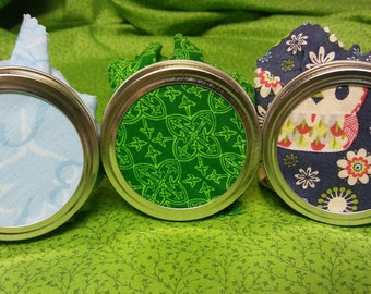 All Natural Air Freshener in Glass Made With Essential Oils - Clove