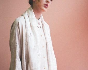 Blouse Tunic for Women Asymmetrical Blouse Plus Size Tunic Plus Size Clothing for Women Tunic Trendy Plus Size Clothing Organic Clothing
