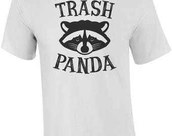 Trash Panda Shirt