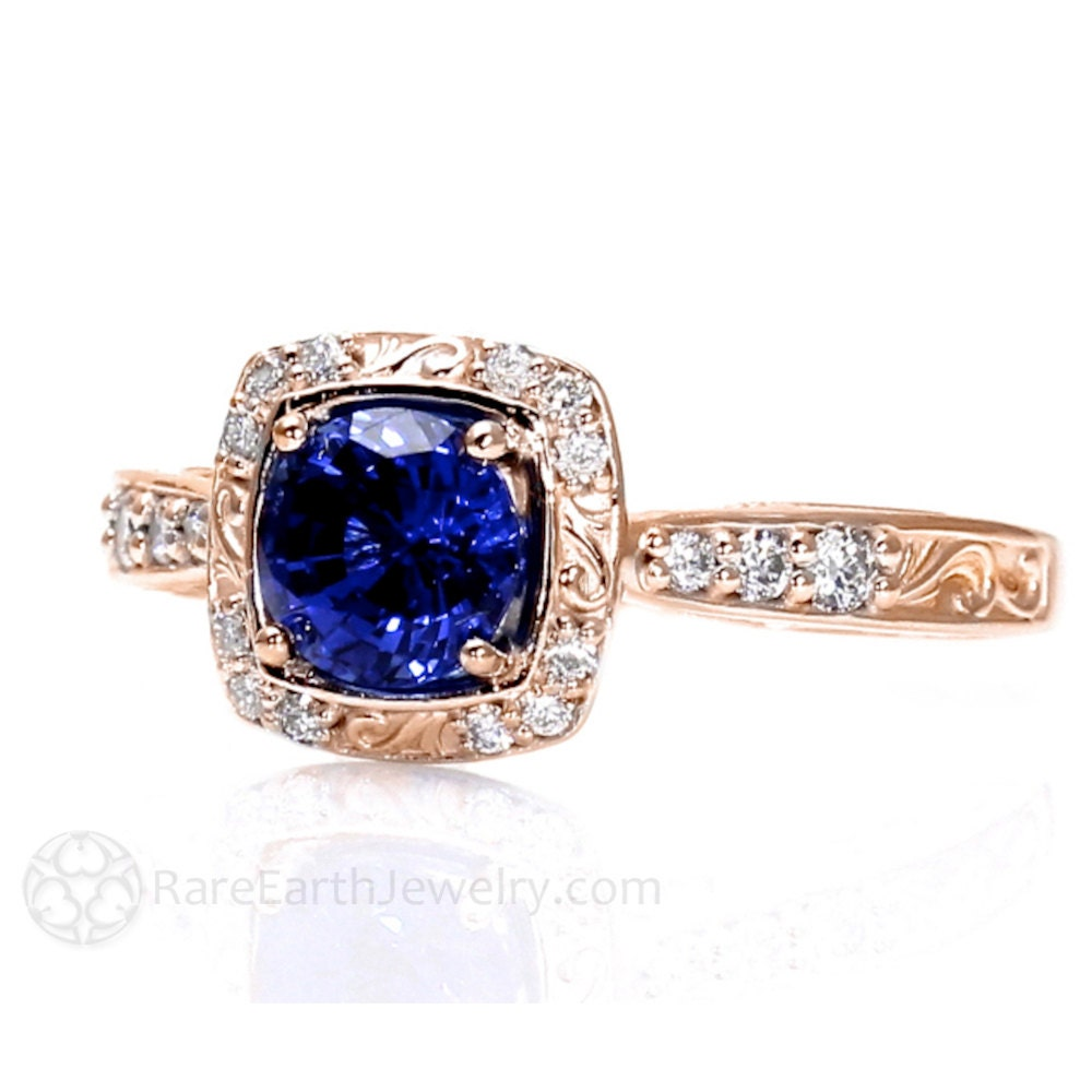 new fullscreen rare art jewelry and file estate york page comp sapphire ring diamond deco