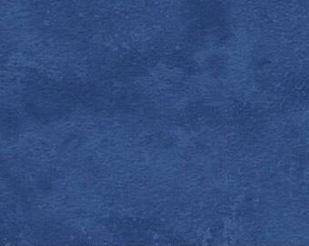 Northcott toscana 9020-49 by Deborah edwards