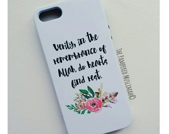 CLEARANCE! Cellphone Case -  Remembrance
