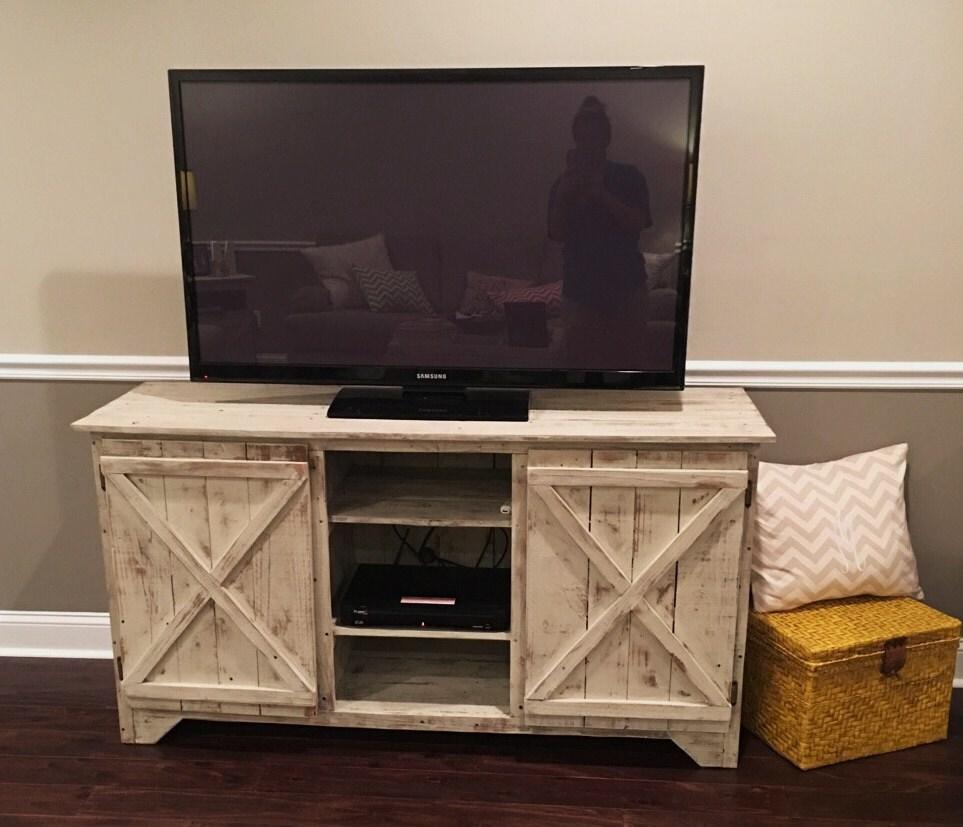 TV Stand-wood-media unit-Entertainment center-TV Cabinet-media