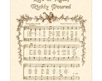 i ll fly away hymn pdf