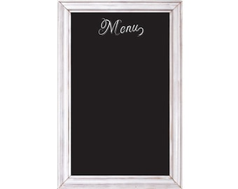 MENU blackboard Chalkboard sticker 60/40 CM