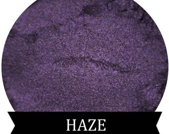 HAZE Purple  Eyeshadow