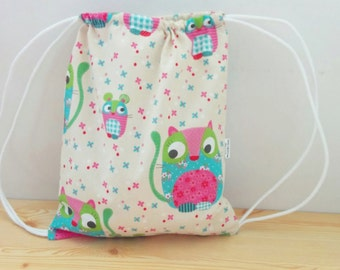 String bag,string backpack,draw string bag,kids backpack,children backpack,school bag,sandwich bag,lunch bag,animals bag,child backpack