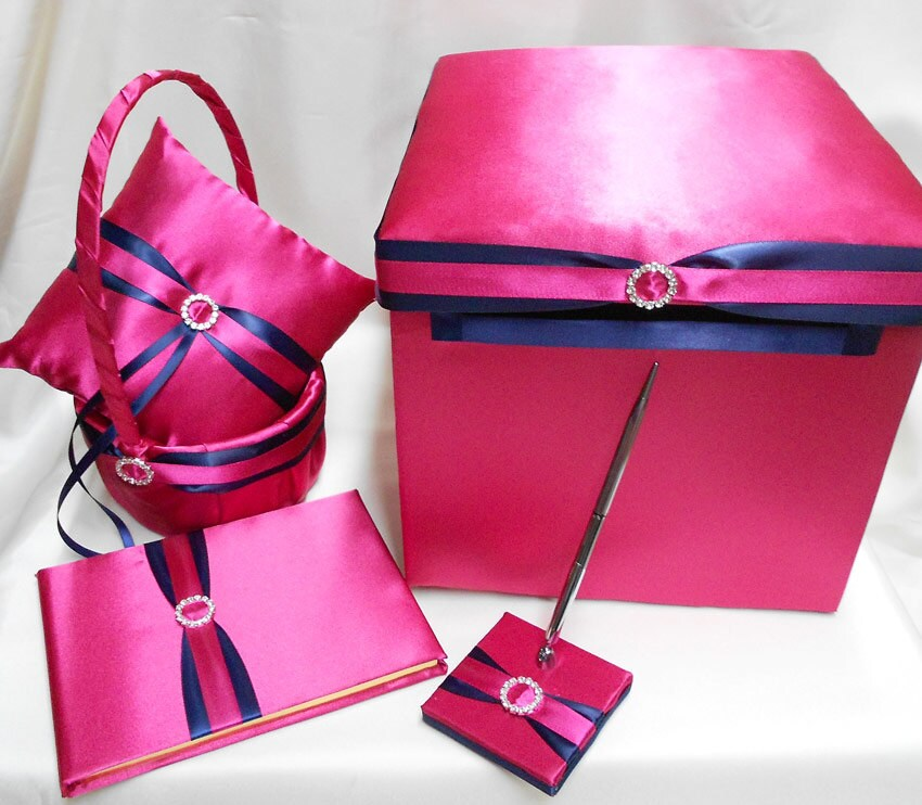 Gift for girls wedding guest