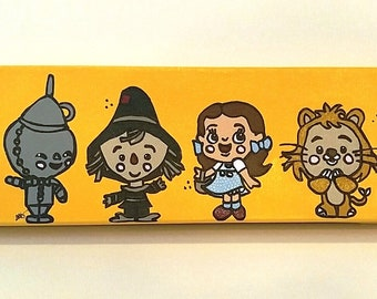 Wizard of Oz kids, MADE TO ORDER