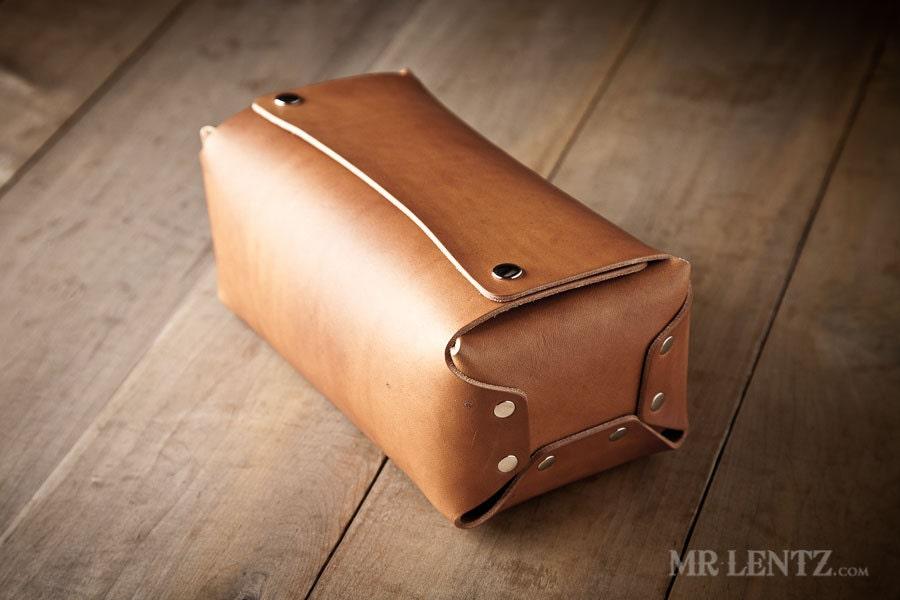 Lovely Toiletry Bag Mens Toiletry Bag Dopp Kit Mens Dopp Kit RK46