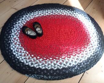 Real-de-beautiful-carpet Cherry Pie