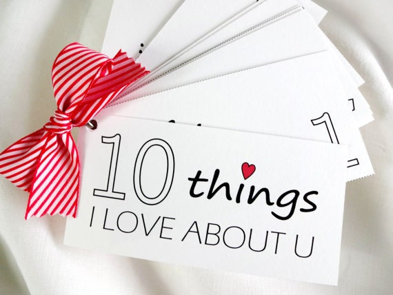 10 Things I Love About You: DIY 10 Things I Love About You Coupon Booklet Printable