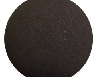 Midnight Patchouli Bath Bomb, 10.5 ounces