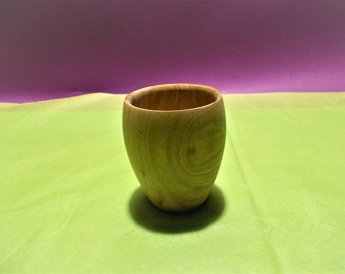 wooden handmade cup,wooden wine cup,olive oil tree wine cup,wine cup,wooden cup,wood cup