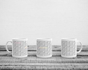 11oz Sewing Mug, Coffee mug, Sewing Gift, Seamstress gift, Gift for sewer, Mothers Day gift, mug