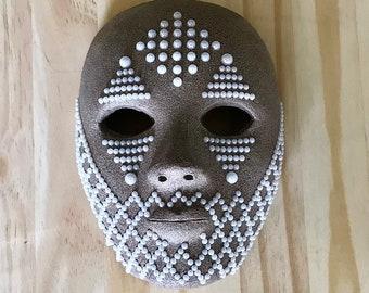 Fool Mask