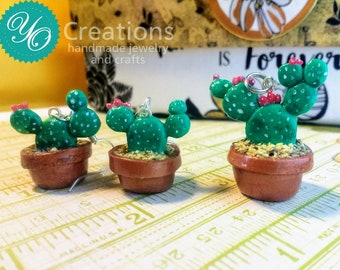 Prickly Pear Set