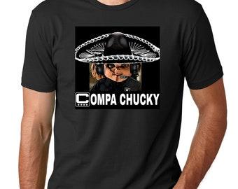 Compa Chucky