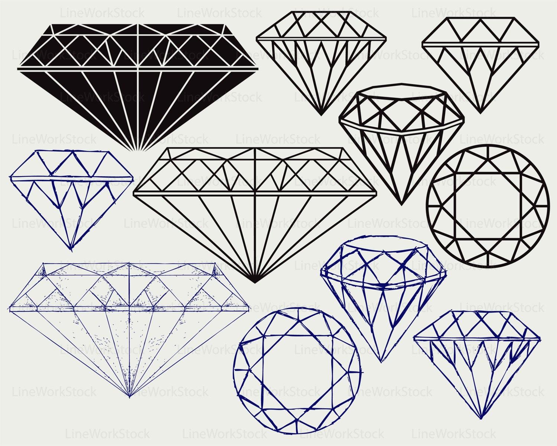 diamond svgdiamond clipartdiamond svgdiamond silhouette