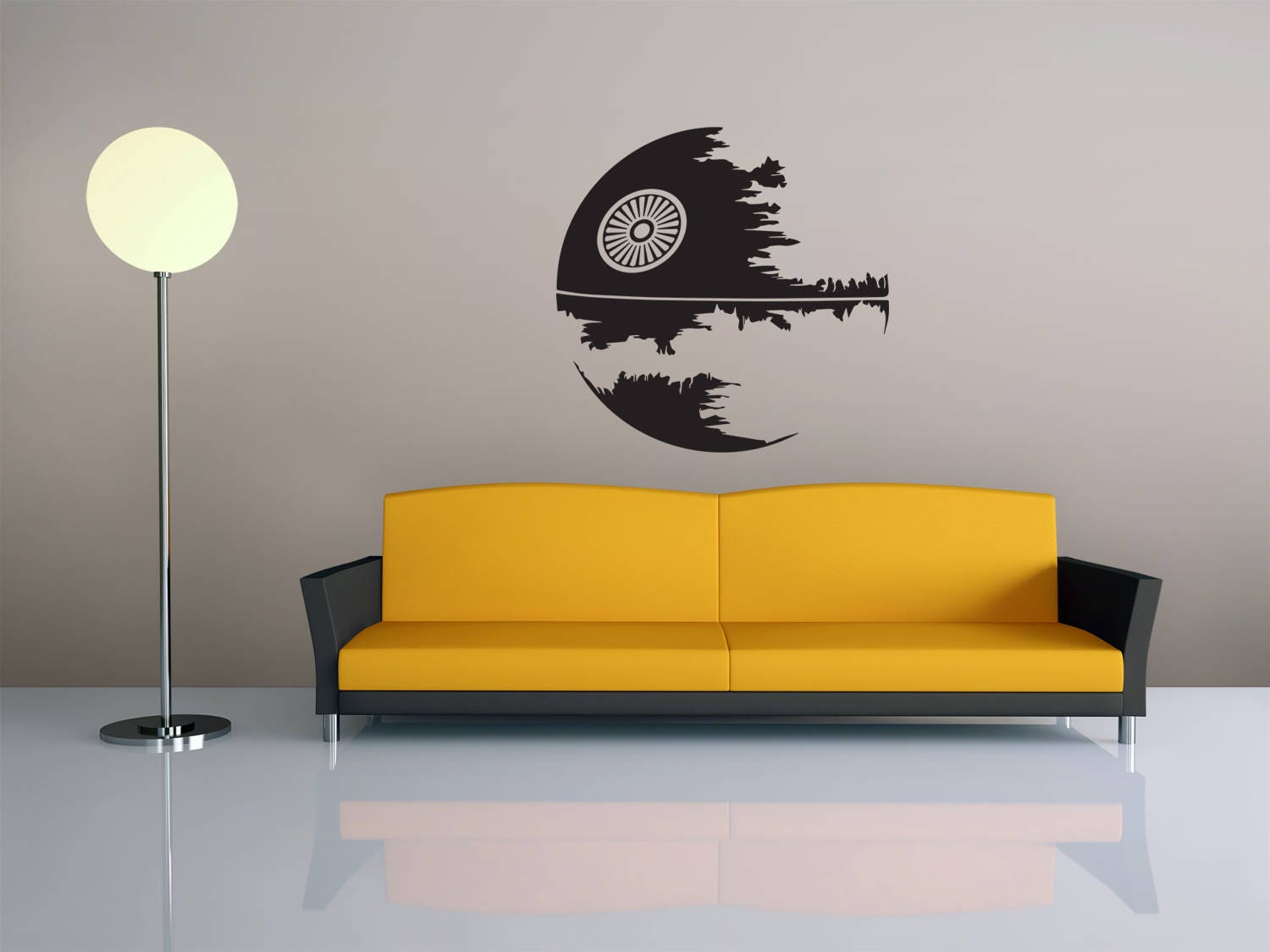 Dorable Star Wars Wall Art Picture Collection - Art & Wall Decor ...