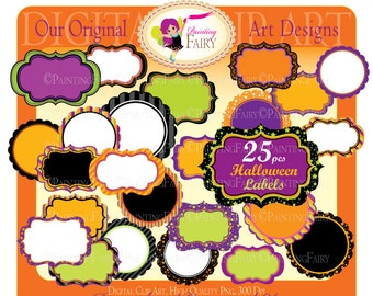 own original digital clipart personal by paintingfairyclipart rh etsy com