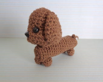 Lip balm cozy crochet dog including lip balm, dog amigurumi, lip balm cover, crochet cozy, cute, dog lip balm cover, lip balm holder