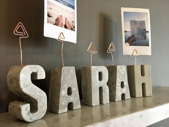 Photography Expo Stands : Photography display stands 18 photographer wedding fair setup google