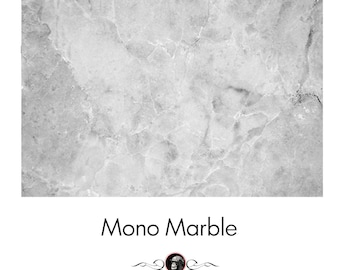 black and white marble photo background, marble photo background, photography prop, product display, A4+A3 size
