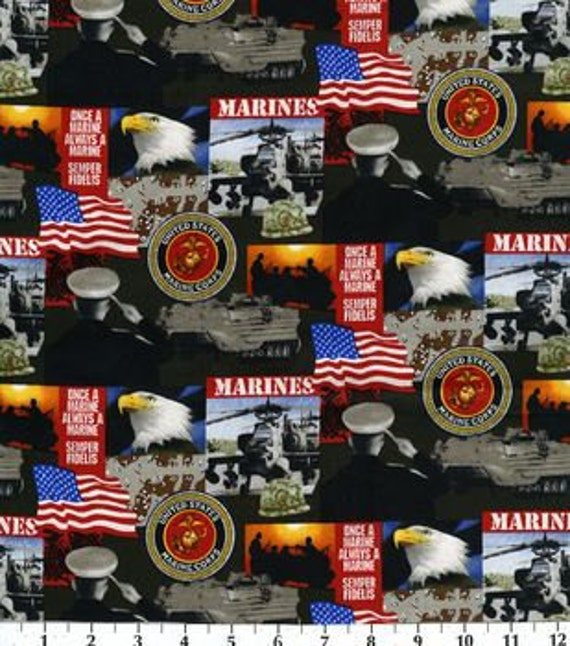 Military Bean Bag Chair Cover Red White Blue Brown Camouflage USA Airplanes Airforce Marines Navy Army