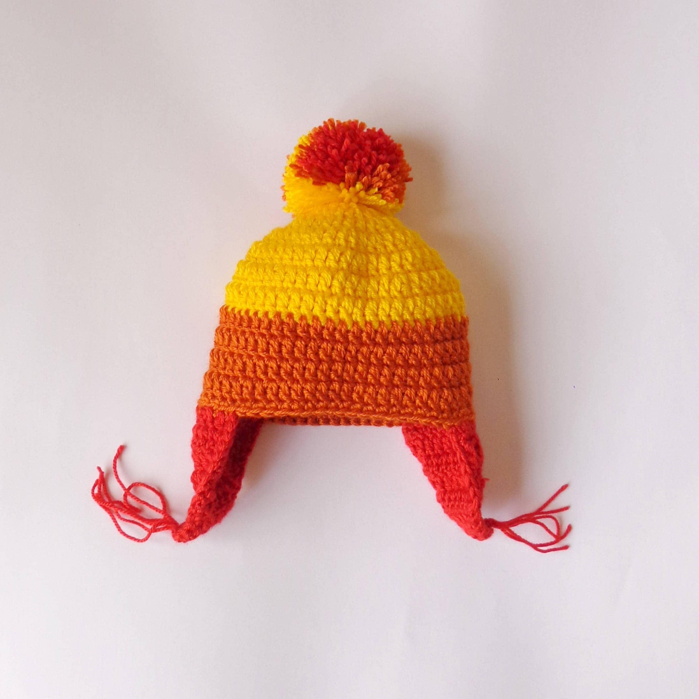 Jayne Cunning Hat Firefly Jayne Hat Jayne Cobb Earflap Hat