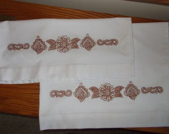 Pillowcase Set
