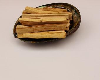 Palo Santo Sticks - Bulk, 5 - 10 Sticks