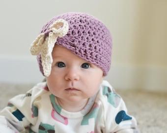 baby hat,girls winter hat, baby girl girls hat, baby girl hat, newborn girl hat, newborn hat, crochet girl hat, newborn hat, winter hat