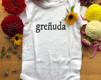 Baby Greñuda