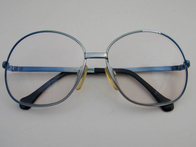 Rodenstock Junge Linie Gläser Vintage-Brillen Rodenstock