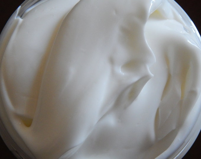 summer catalog scents buttercrème