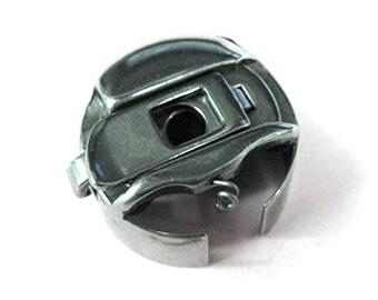 Bobbin Case #541678nbl for Singer 20u / Tacsew T20u73 Zig-zag Machines - Japan