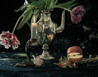 Still life 2 - PhotoArt