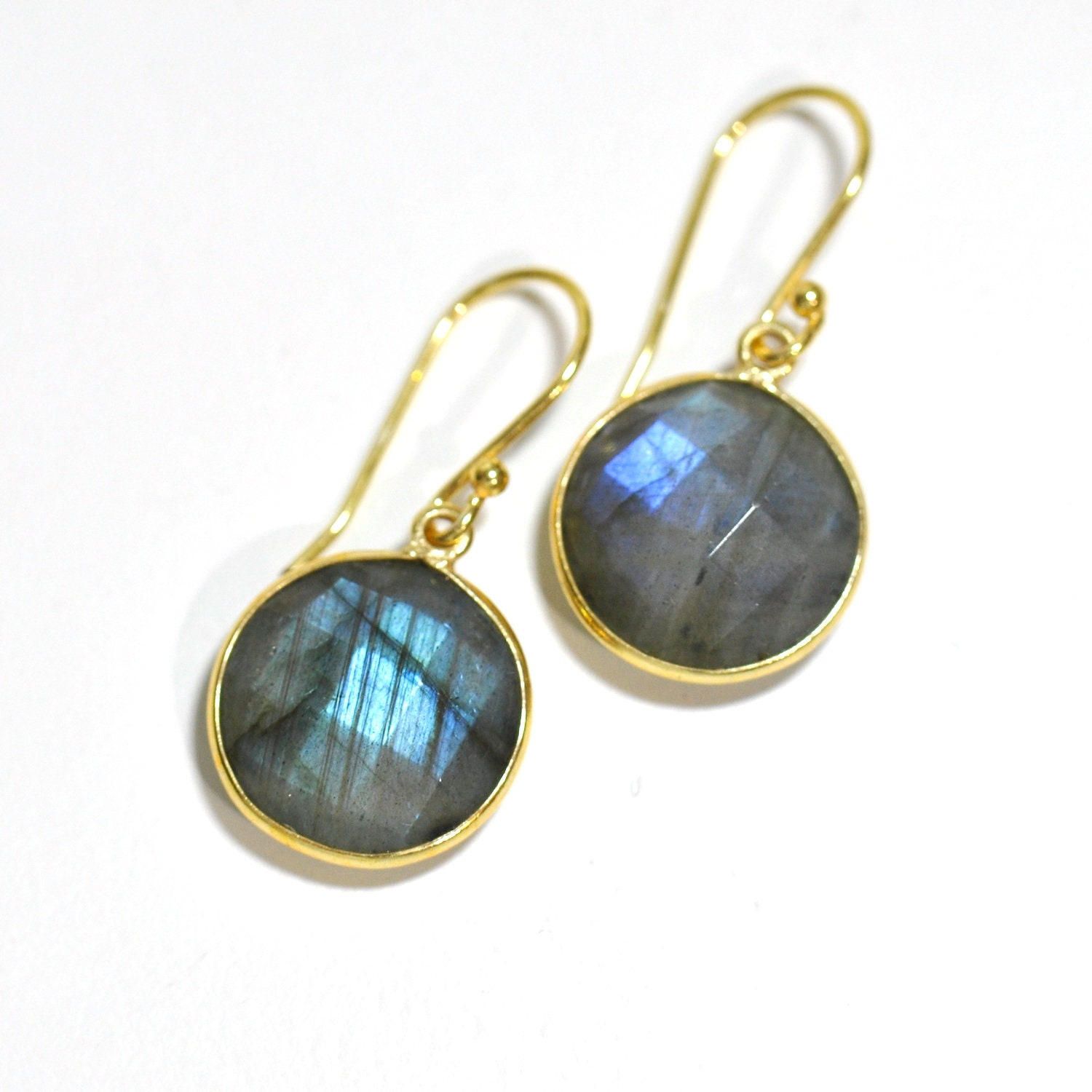 london ashiana jewellery earrings labradorite solange