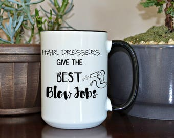 Home and living, kitchen and dining, drink and barware, drinkware, mugs, gift idea, mugs with sayings, funny mugs, coffee cup, coffee mug