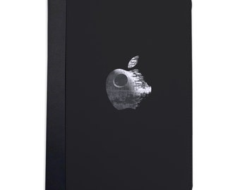 Star Wars Inspired Apple Death Star Folio Case for the iPad Mini 1,2,3 and 4