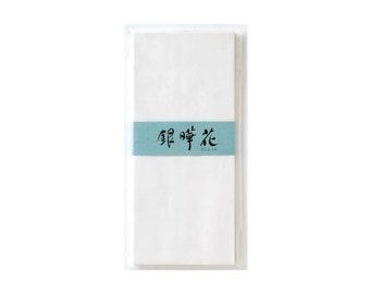 Envelopes Set of 10, Simple Envelopes, Snail Mail, Pen Pals, Envelope Set