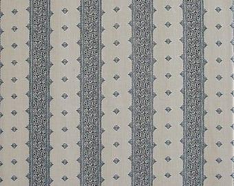 Fez Pillow Cover