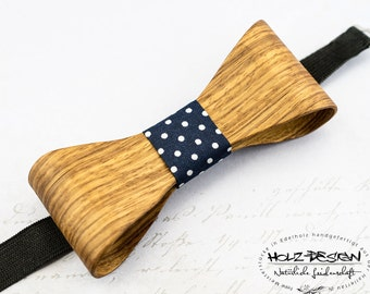 Wooden Bowtie Mens accessory wood bow tie handmade gift husband bowties for men necktie wood wedding women bow tie