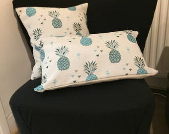 PINEAPPLE pillow cover