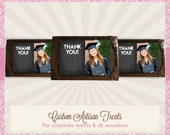 GRAD-Personalized Chocolate Card (12)